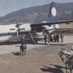 Fokker 27 Ati